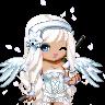 EvilPorpoise's avatar