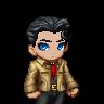 x-Daren-kun-x's avatar