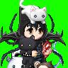 daeva_of_the_night's avatar