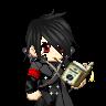 Itachi_916's avatar