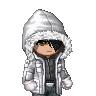 MC X_AznBoi_X's avatar
