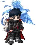 halo636's avatar