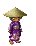 onlinee's avatar