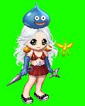 layramos2's avatar