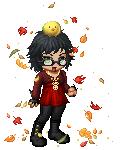MKayStampede's avatar