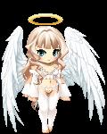 broken_rei_134's avatar