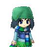 Nekky's avatar