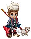 Dire ioki's avatar