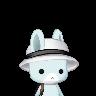 MateriaHunterKair's avatar
