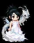 kelly_chen's avatar