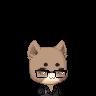 g-Thangz's avatar