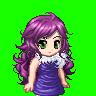 princessofdarknessvv's avatar