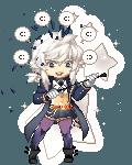 feiyuyu's avatar