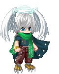 EoM GuY's avatar