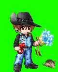 marxhu's avatar