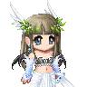 Colairi's avatar