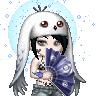 KyllieMage's avatar