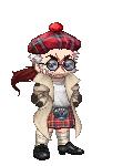 Deddoraijingu's avatar