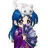 Sakuraba's avatar