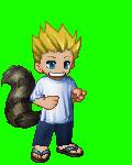 iloveAMYLEE21's avatar