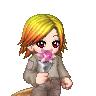 Inuki191's avatar