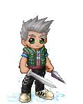 kakashi leano's avatar