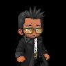 Surukn Kazuka's avatar