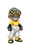 l Zephyr l's avatar