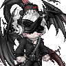 deathbleach's avatar