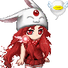iassf's avatar