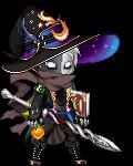 Bumari's avatar
