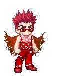 LOVE ANGEL1993's avatar