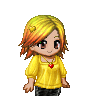 Agateophobic's avatar