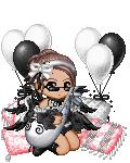 -keisha rayana hanaquil23's avatar