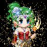 Phantasmal Terra's avatar