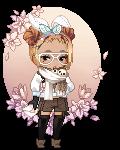 YorHa Type 9S's avatar