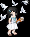 Konata_Cosplay's avatar
