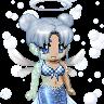Kokou's avatar