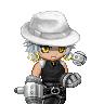 FORaGOODtime's avatar