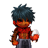 raymen ace's avatar