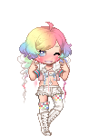 Winter Xeni's avatar