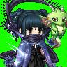 ayskwiim's avatar