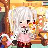 MaoXinjie's avatar