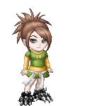 Angry barrera's avatar