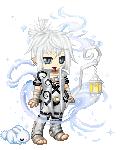 CuddlyBear_LADV's avatar