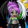 The_Little_Devil_666's avatar