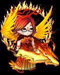 Iced Amethyst's avatar
