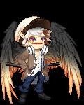Paranoia-Senpai's avatar
