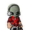 frstystr's avatar