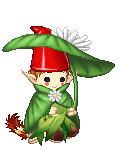 Your Fellow Minish's avatar